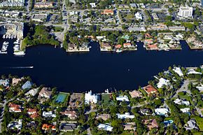 Delray Beach Florida 900 block Seagate photo D Ramey Logan alt.jpg