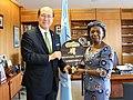 Democratic Republic of the Congo visits (49162417428).jpg