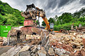 Demolition e (2557507105).jpg