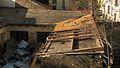 Demontáž střechy III.jpg