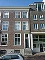 Den Haag - Prinsegracht 271-275.JPG