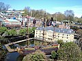 Den Haag - panoramio (237).jpg