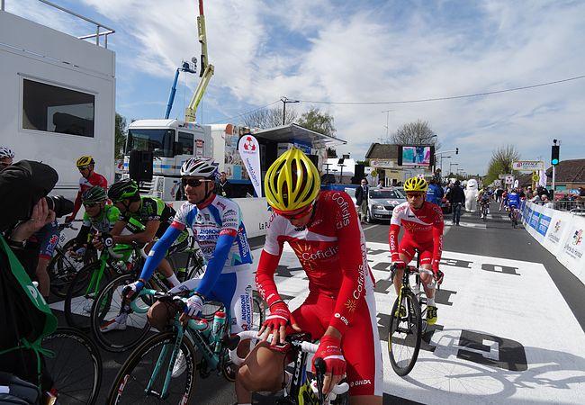 Denain - Grand Prix de Denain, le 17 avril 2014 (A286).JPG