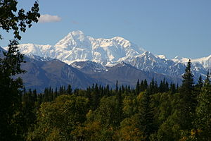 Denali National Park and Preserve AK2006-0377.jpg