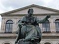 Denkmal LUDWIG I. in Bad Brückenau.jpg