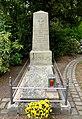 Denkmal an die toten Kriegsgefangenen der französischen Soldaten in Düsseldorf auf dem Nordfriedhof.jpg
