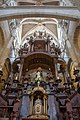 Deo Optimo Maximo (Catedral de Tuy ∕ Tuy Cathedral).jpg