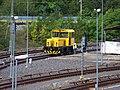 Depo Hostivař, lokomotiva 797.812 (T2).jpg