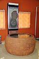 Depth of Despondency - Swami Akhandananda Science Centre - Ramakrishna Mission Ashrama - Sargachi - Murshidabad 2014-11-11 8400.JPG