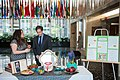 Deputy Secretary Blinken Visits the State Department's Haft-Seen Table to Learn More About Nowruz (25756660870).jpg