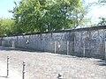 Der Eiserne Vorhang - Die Ost-West-Grenze - geo.hlipp.de - 1802.jpg