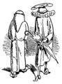 Der heilige Antonius von Padua 25.png