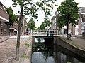 Derde waardbrug Leiden.jpg