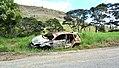Derelict Car (32796033503) (2).jpg