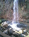 Derna waterfalls 3.jpg