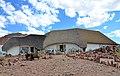 Desert Homestead Lodge, Namibia.jpg