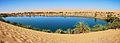 Deserto Libico -Panoramica Lago Gabron - panoramio.jpg