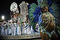 Desfile Mangueira 2014 (906059).jpg