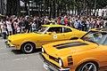 Desfile de autos antiguos 99.JPG