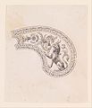 Designs for the Decoration of Firearms MET DP322491.jpg