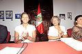 Destacan participación afroperuana en comunidad andina (6927004109).jpg