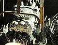 Detail - Mii-dera - Otsu, Shiga - DSC07274.JPG