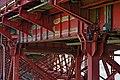 Details Golden Gate Bridge 04 2015 SFO 1951.jpg