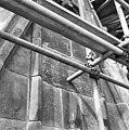 Details van de toren - Delft - 20049910 - RCE.jpg