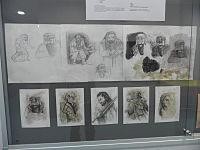 Detall il·lustracions i esbossos Jessica.JPG