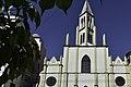 Detalle de la Iglesia Corazón de María.jpg
