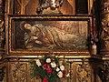 Detalle de un retablo.....Arevalo (Avila) (15953104276).jpg