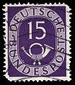 Deutsche Bundespost - Posthorn - 15 Pfennig.jpg