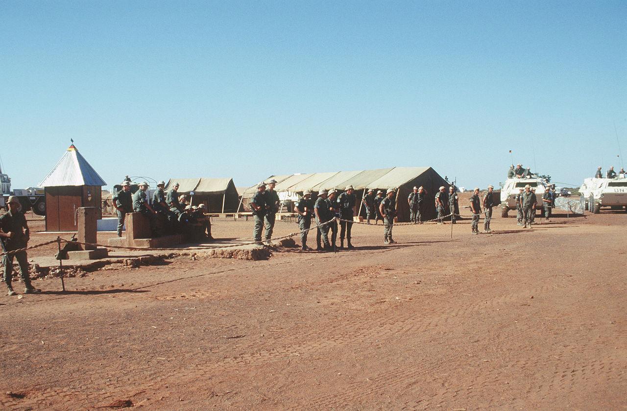 Deutsche Soldaten Somalia 1993.jpg