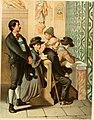Deutsche Volkstrachten, Original-Zeichnungen mit erklärendem Text (1887) (14781803254).jpg