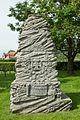 Deutscher Soldatenfriedhof Bousbecque-9.jpg