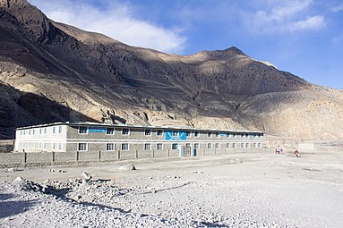 Dhaulagiri Boarding School - Wiki Love Village-0703.jpg