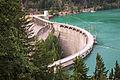 Diablo Dam (from WA SR 20).jpg