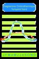 Diagramme tempéré nord.png