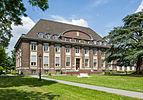 Diakonie Kaiserswerth Verwaltungsgebäude 2015.jpg