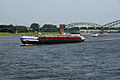 Diamar (ship, 2005) 001.JPG