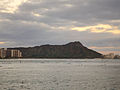 Diamond Head Shot (59).jpg