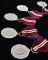 Diamond Jubilee medals 02.jpg