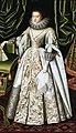 Diana Cecil 1614 William Larkin.jpg