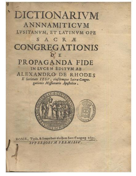 File:Dictionarium Annamiticum Lusitanum et Latinum.pdf