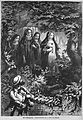 Die Gartenlaube (1874) b 739.jpg