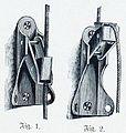 Die Gartenlaube (1884) b 052 2.jpg