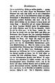 Die deutschen Schriftstellerinnen (Schindel) III 042.png