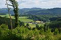 Die schöne Landschaft des Melbecketals.jpg