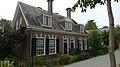 Dienstwoningen DeLaakEindhoven Rijksmonument518759.jpg