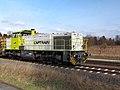 Diesellok 1275801.JPG